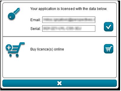 license-dialog