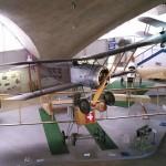 museum 3d image