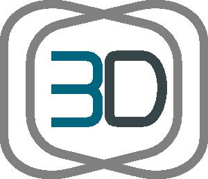 3DWiggle_logo_300
