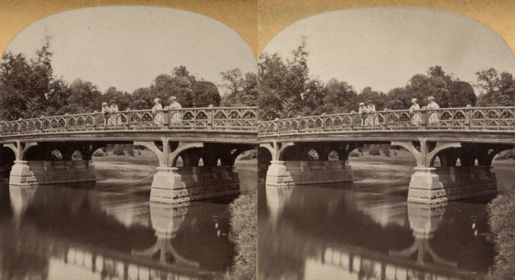 old-bridge-stereo-card-3dwiggle