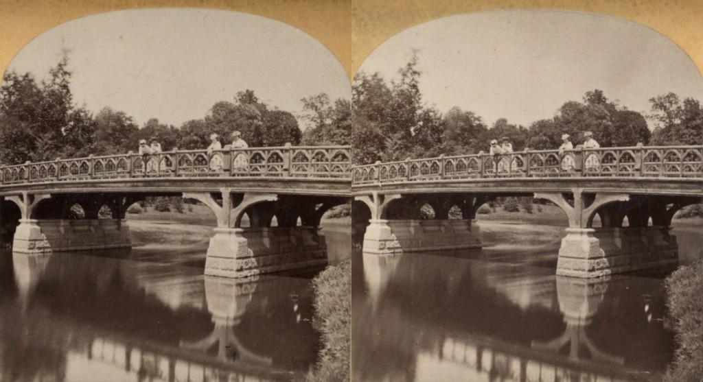old-bridge-stereo-card-3dwiggle