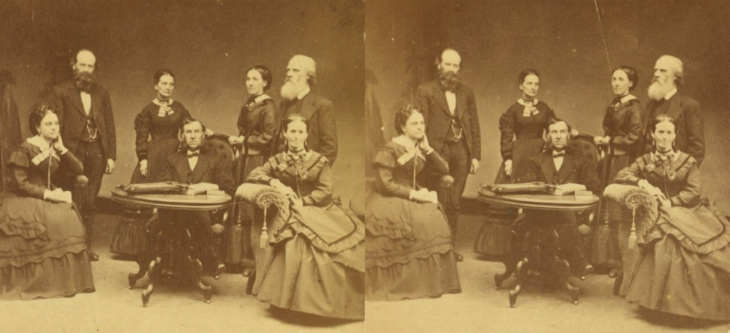 old-family-photo-stereo-card-3dwiggle