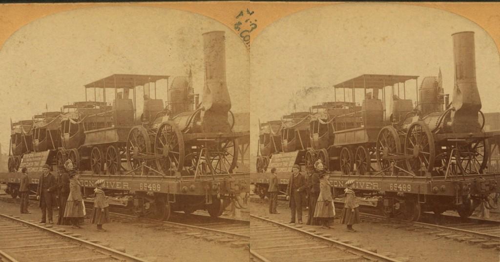 old-train-3d-image-3dwiggle