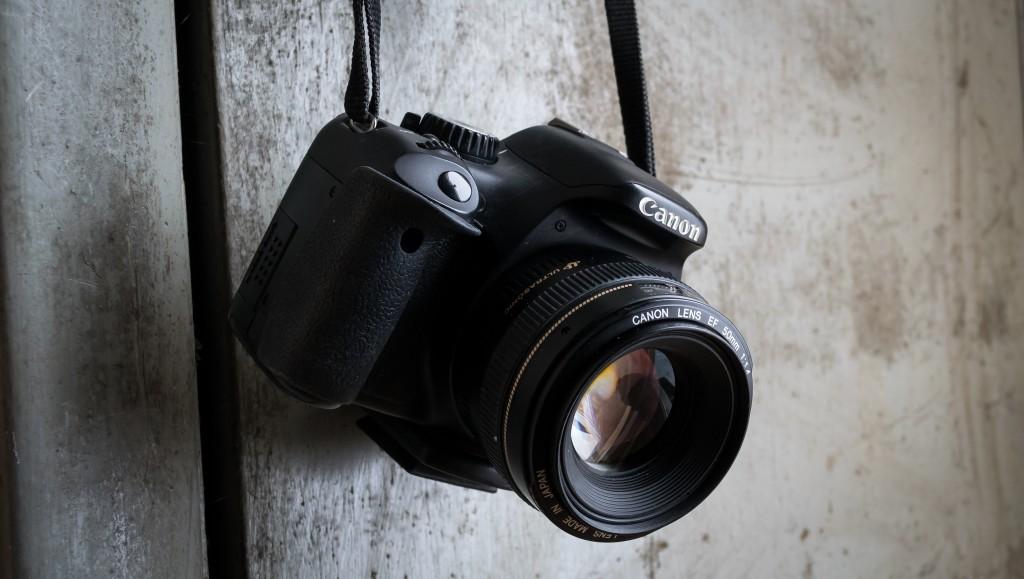 digital camera shooting for 3dwiggle