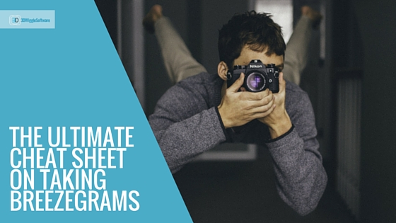 Feature-image-Man-taking-photographs