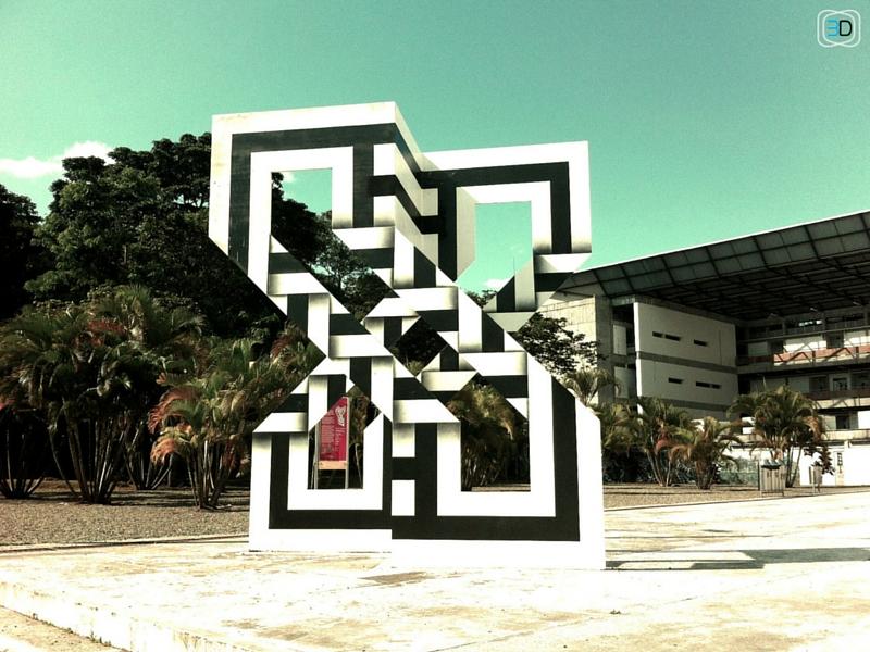 Optical_Art_3Dwiggle