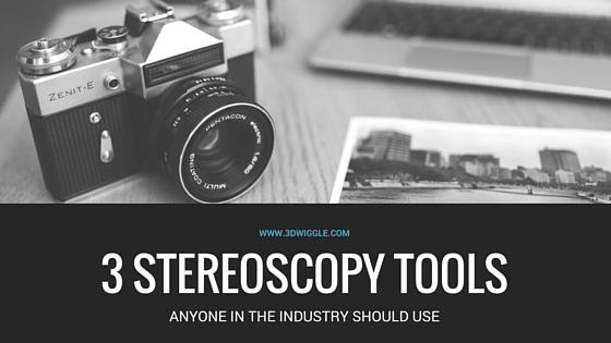 BlogTitle_Stereoscopy_Tools