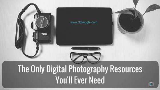 Feature_Image_Photography_Resources_3dwiggle