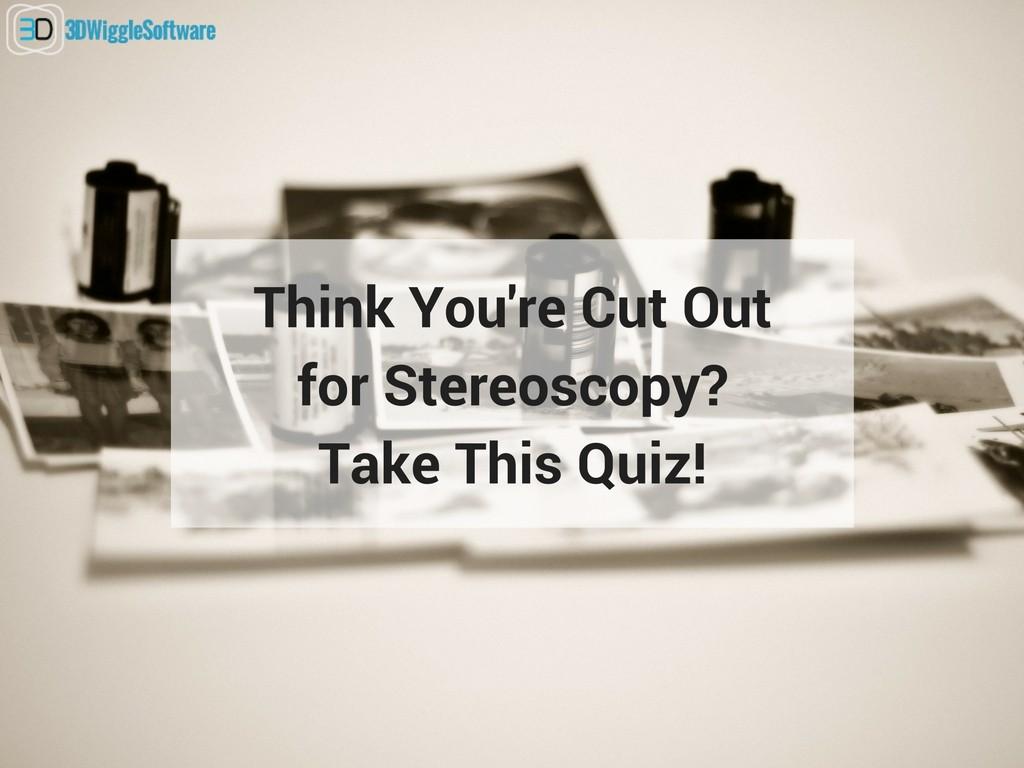 stereoscopy-quiz-3dwiggle